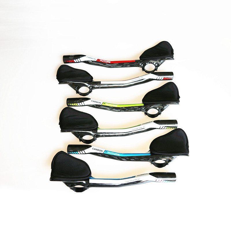 Manillar triatlón barato (acoples)