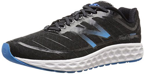 New Balance M980 Fresh Foam desde 61€