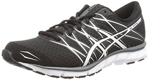 asics gel attract decathlon
