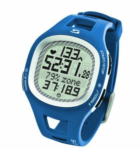 Reloj con pulsómetro muy barato solo 26 euros
