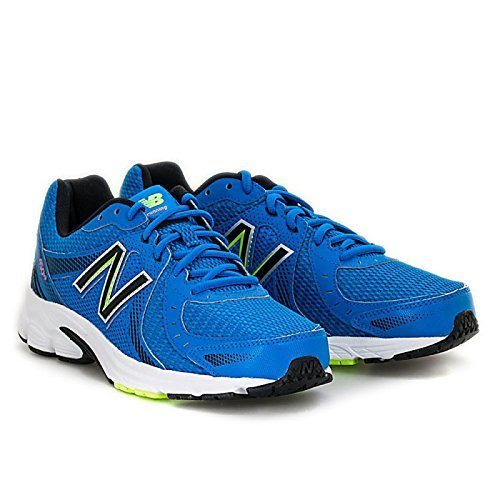 New Balance MR450V3 desde 28 euros últimas tallas