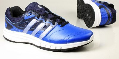 Zapatillas adidas Galaxy Trainer baratas