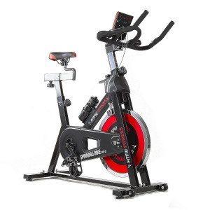 Bicicleta Spinning barata fitfiu