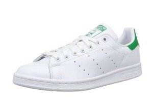 Chollo! Zapatillas adidas Stan Smith baratas por 47.45€ - CholloDeportes 7c1e60b8f06c7