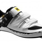 Zapatillas carretera Mavic Ksyrium Elite