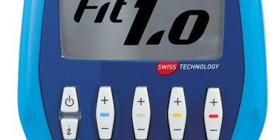Electroestimulador Compex FIT 1 barato