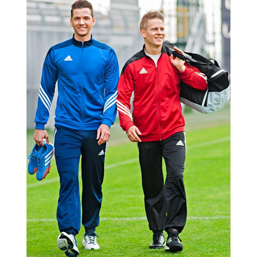 adidas Sereno 14, oferta chándal Adidas, ropa deportiva Adidas barata