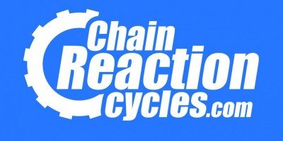 ChainReactionCycles_LogoBlue