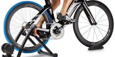 Rodillo Bicicleta fitfiu