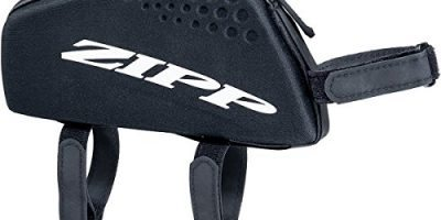 Bolsa geles bicicleta Zipp Speed Box 3.0