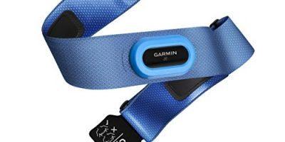 Garmin HRM-Swim barata