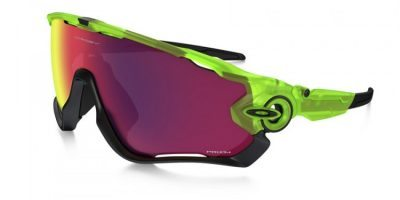 Gafas Oakley Jawbreaker Aliexpress