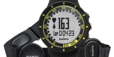 Suunto Quest pack