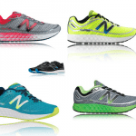 Zapatillas new balance fresh foam boracay