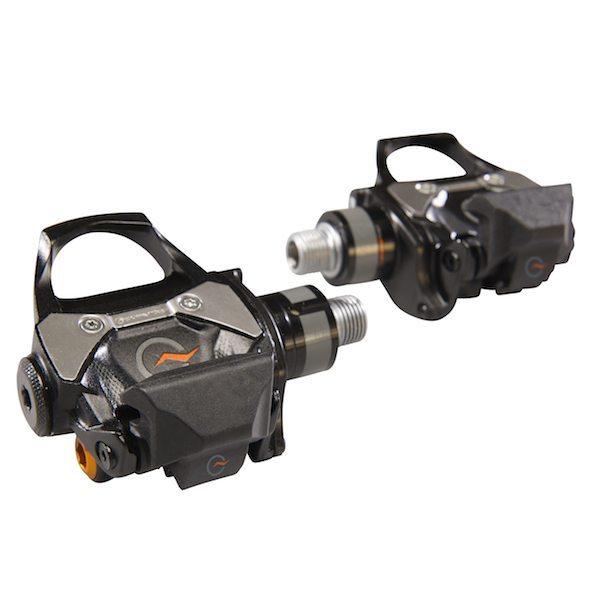 pedales powertap p1