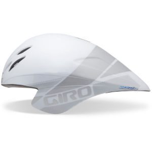 Giro Advantage - casco de ciclismo