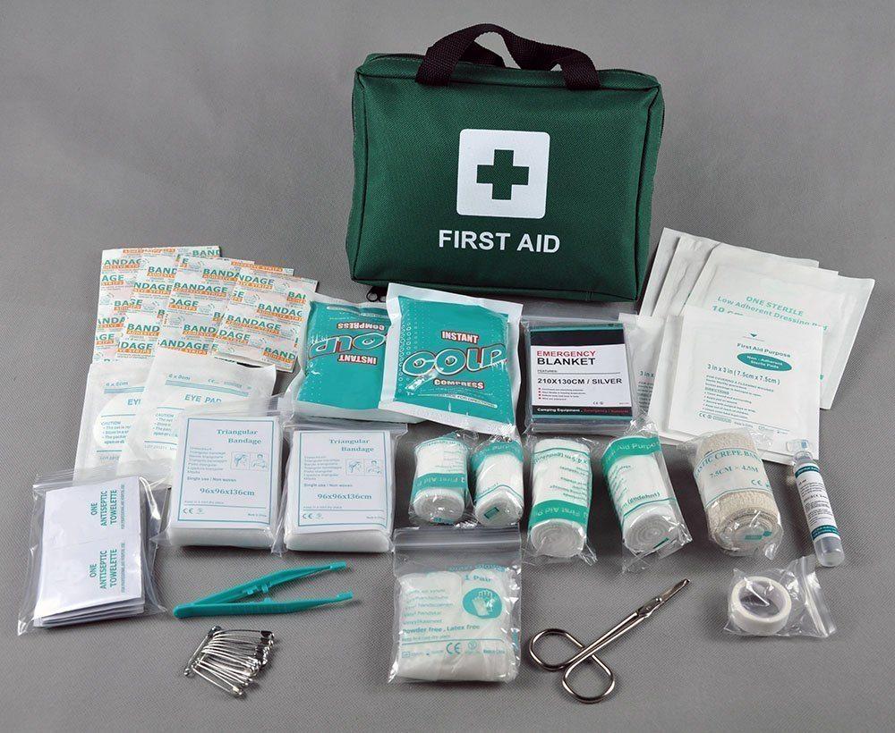 botiquin primeros auxilios 1