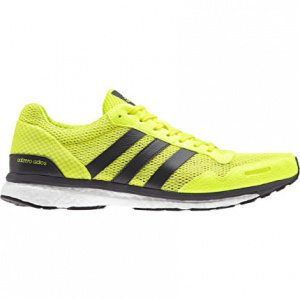 Zapatillas Adidas Adizero Adios