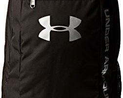 UNDER ARMOUR Hustle