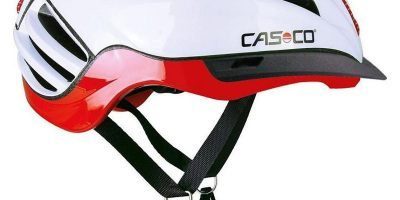 Casco Casco Speedster-TC