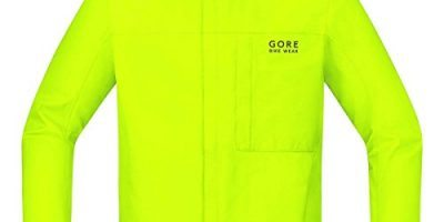 Gore Bike Wear Element Gore-Tex Paclite