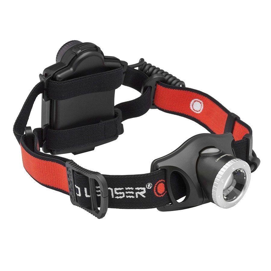 Lenser H7R.2