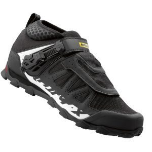 zapatillas mtb mavic crossmax xl pro