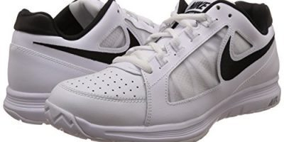 Nike Air Vapor Ace