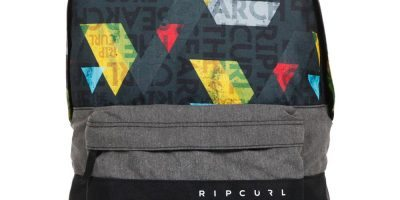 Rip Curl Dome Ydg