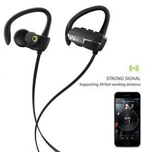 VicTsing Auriculares Bluetooth