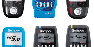 compex blackfriday