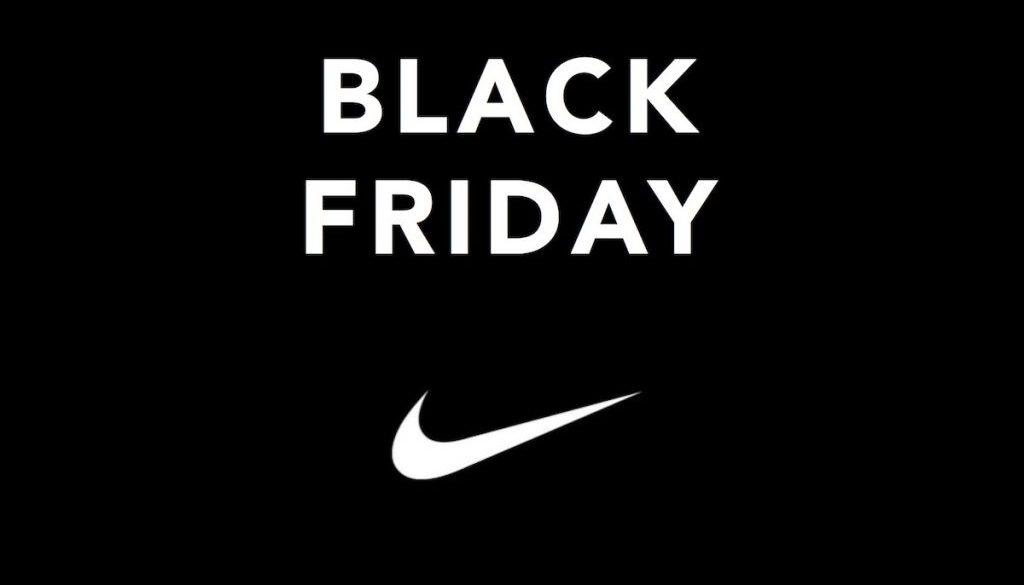 Más Friday En Nike30De Black Descuento 2100 Productos lFKT1Jc