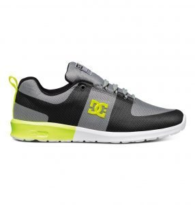 DC Shoes Lynx Lite R
