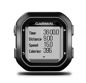 Garmin Edge 20 barato, Garmin Edge 20 amazon, Garmin Edge 20 oferta