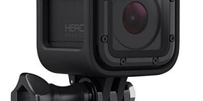 GoPro HERO Session, comprar