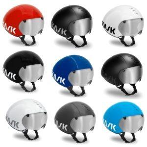 Kask Bambino Pro, casco, ciclismo, triatlon