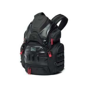 oakley big kitchen mochila
