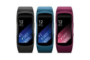 Samsung Gear Fit 2, comprar, amazon