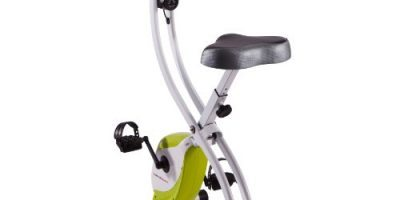 Ultrasport F-Bike 150 barata, comprar Ultrasport F-Bike 150, amazon