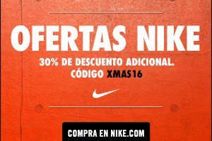 black friday nike