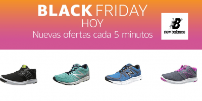 black friday new balance