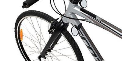 retrovisor zefal spy, bicicleta