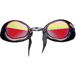 gafas de natación Arena Swedix Mirror