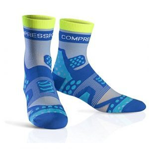 Compressport Run Ultralight