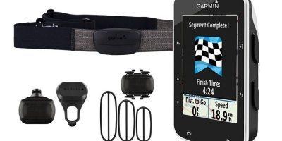 Garmin Edge 520 Pack, oferta, comprar