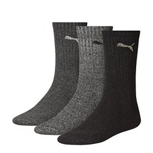 Puma Sports Socks, calcetines
