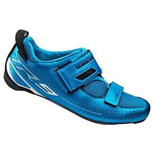 shimano tr9, triatlon, zapatillas