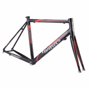 WILIER MONTEGRAPPA, cuadro