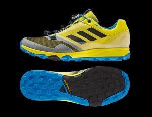 zapatillas adidas terrex trailmaker