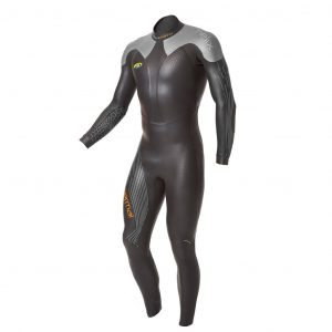 Blueseventy Helix Thermal
